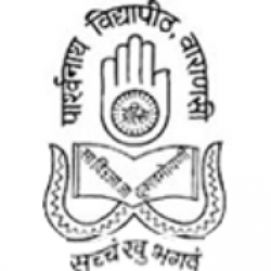 Parshwanath Vidyapeeth